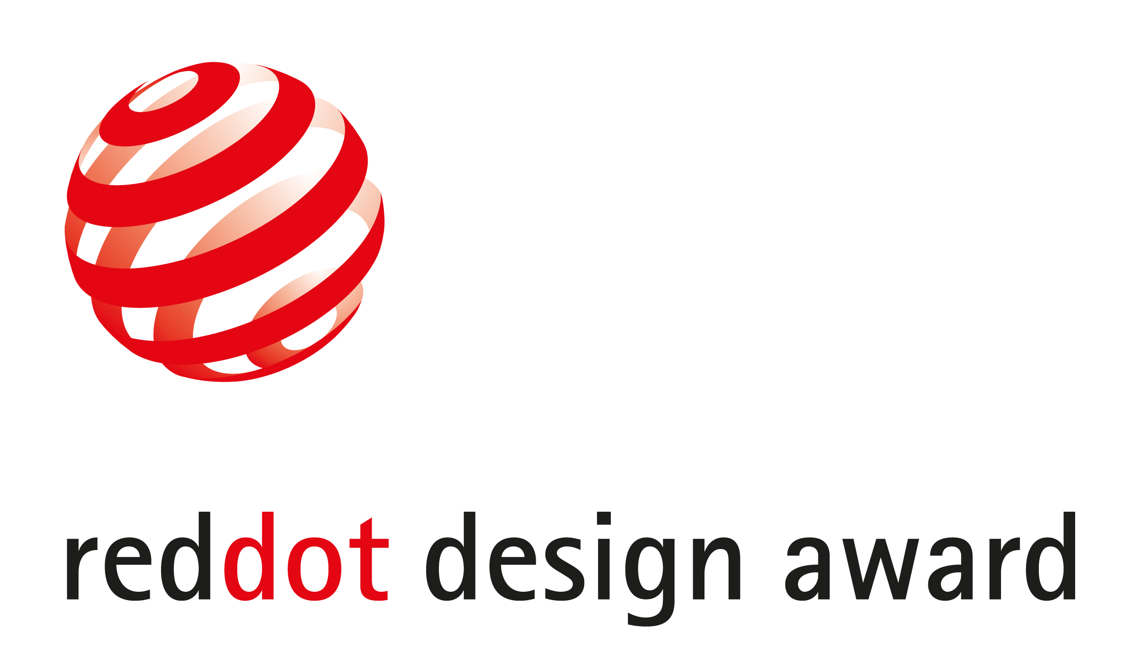 Idem receives distinction for high design quality in the Red Dot ...